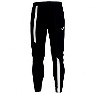 Platinum Training Joma Supernova Trackpant Black/White Adults 2020